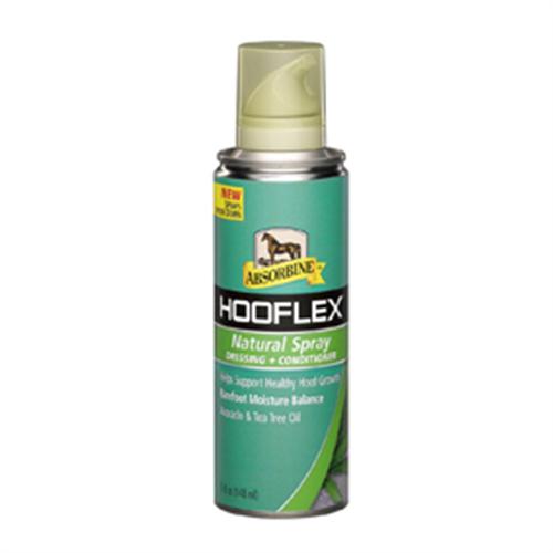 Hooflex Natural Spray