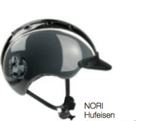 Casco Nori VG1