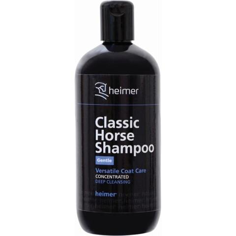 Heimer Shampoo