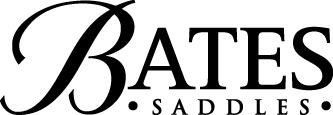 Bates Dressage