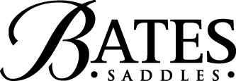Bates Wide Dressage
