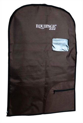Equipage Dresspose