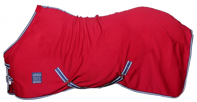 HorseGuard Jersey cooler