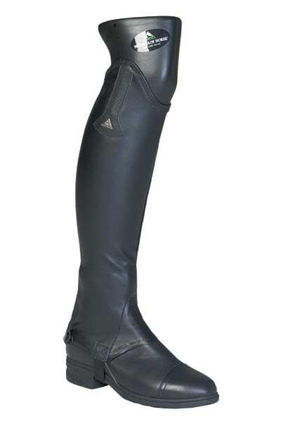 Mountain Horse 'Xcellsior' Leggings