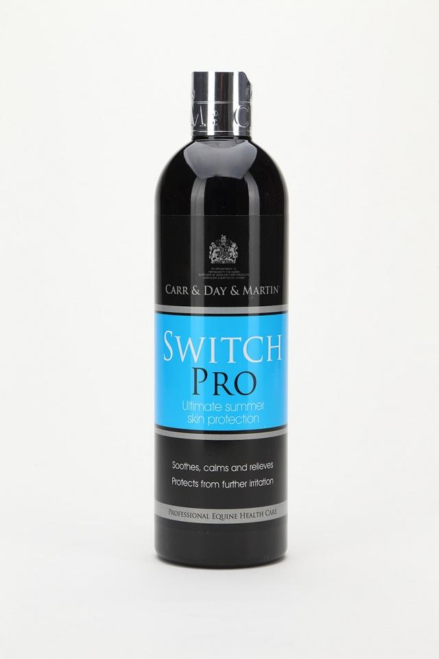 CDM Switch Pro -500 ml-