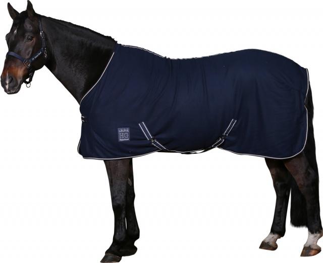 HorseGuard Fleecedekken. TILBUD