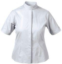 Kyra.K Stevneskjorte. Tilbud 1 stk
