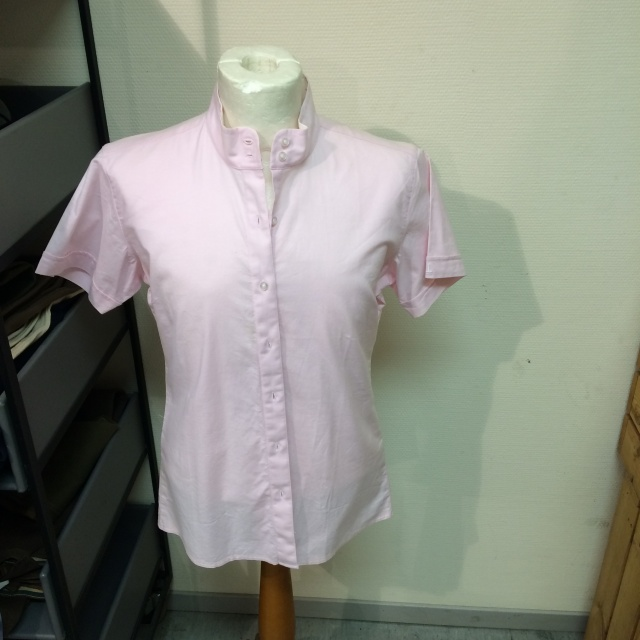 Kingsland skjorter. TILBUD