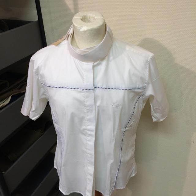 Jacson stevneskjorte. TILBUD