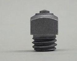 3/8 X 8mm Tuna Haken