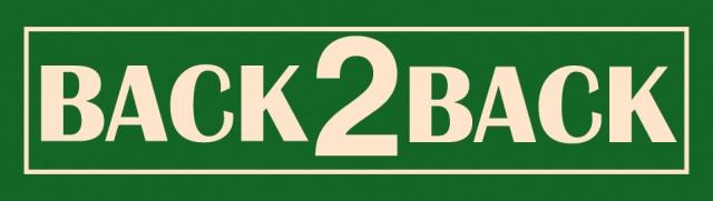 Kids Basic m/kneskinn. B2B.