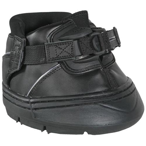 Boots til hov mod 08