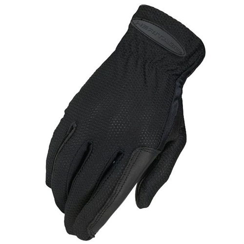 Heritage Pro-Flow Show Gloves