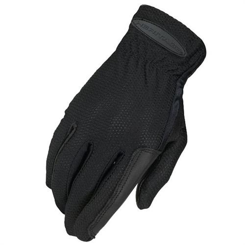 Heritage Pro-Flow Show Gloves