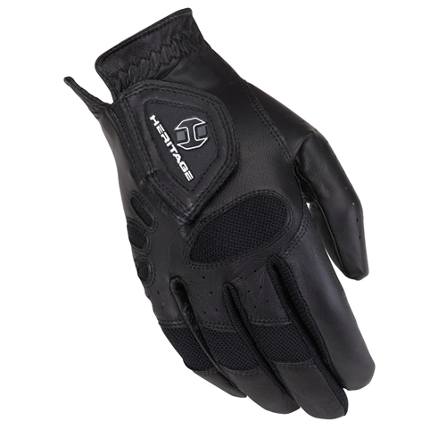 Heritage Tackfied Pro-Air Gloves