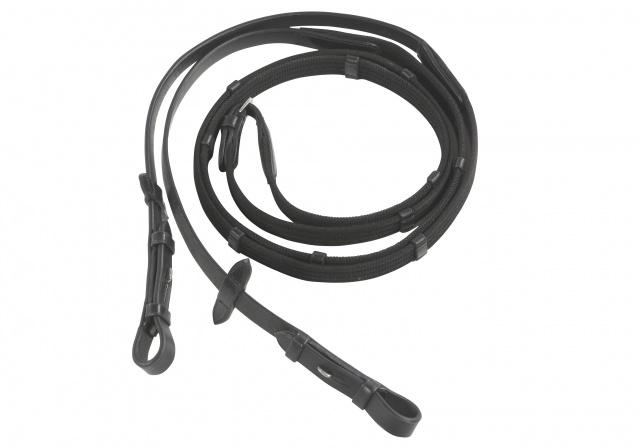 Optimum Webtøyle 14mm