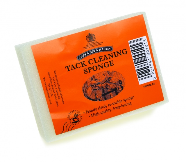 CDM Tack Cleaning Sponge