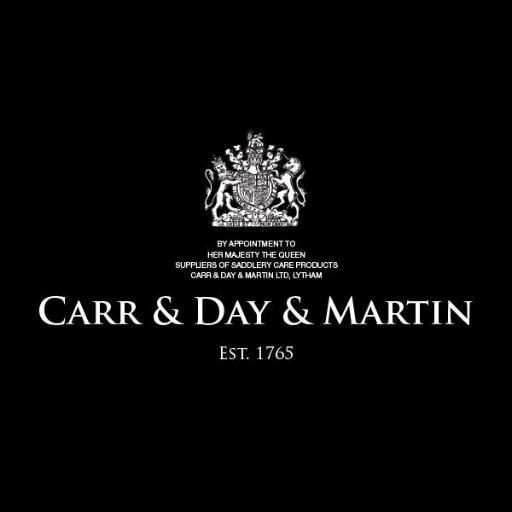 CDM Canter Coat Shine Conditioner - Spray - Equimi