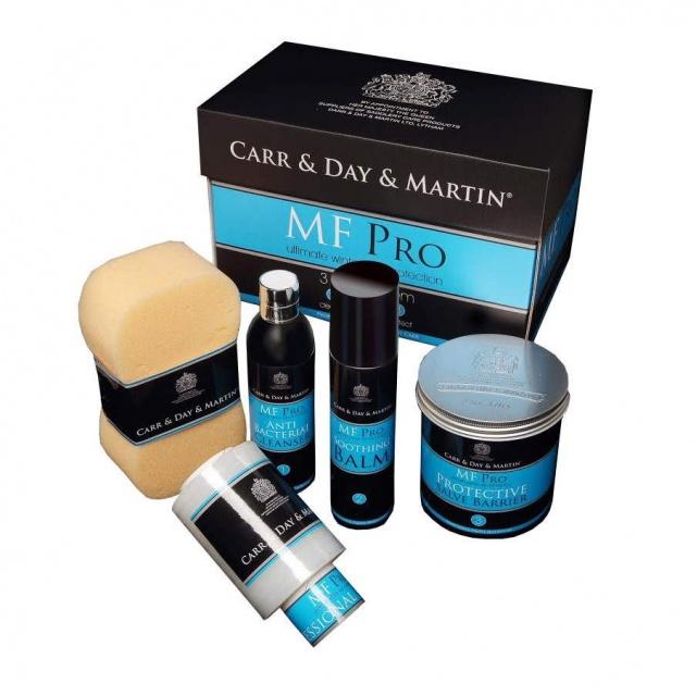 CDM MF Pro Kit