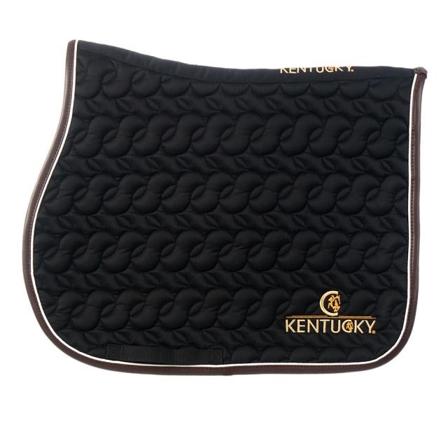 Kentucky Saddle Pad Absorb