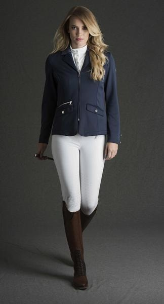 Laurel Event Jacket. MH.