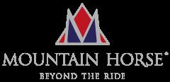 Logo Bag MH.