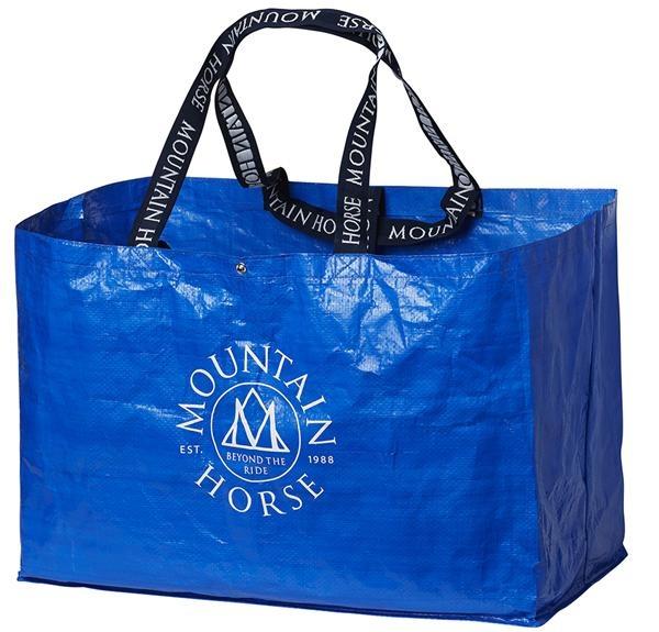 Large MH Bag