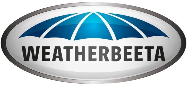 WeatherBeeta 1200D Plus.