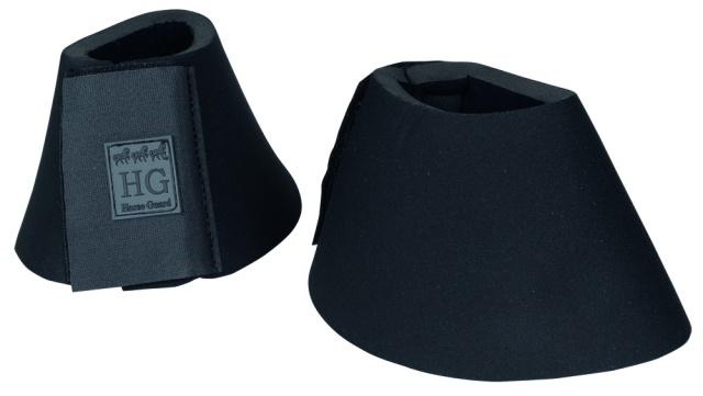 HG Neopren Bell Boots
