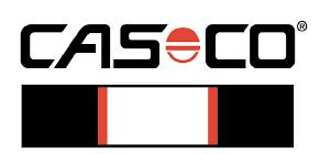 Vintersett til Casco VG1 Mistrall