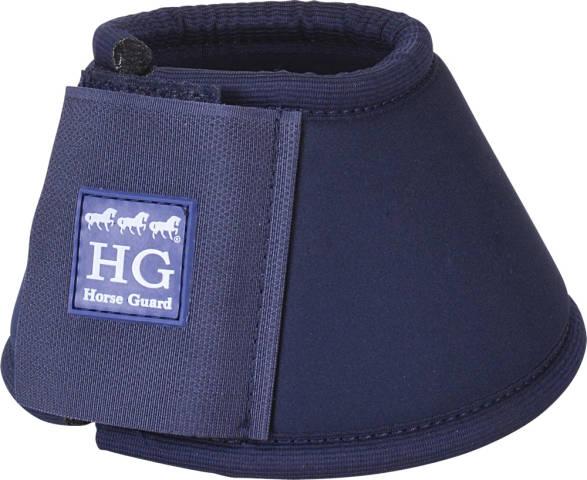 HorseGuard, neopren Bell Boots