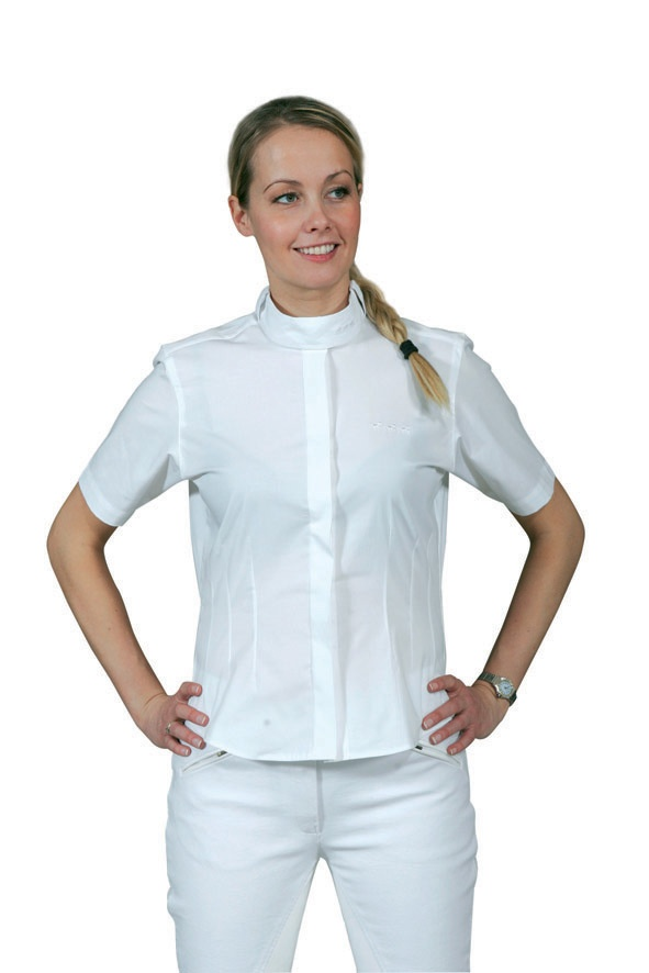Equipage Ashley Rideskjorte. SUPERTILB