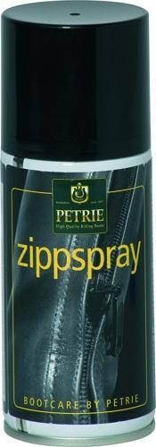 Petrie Glidelås Spray