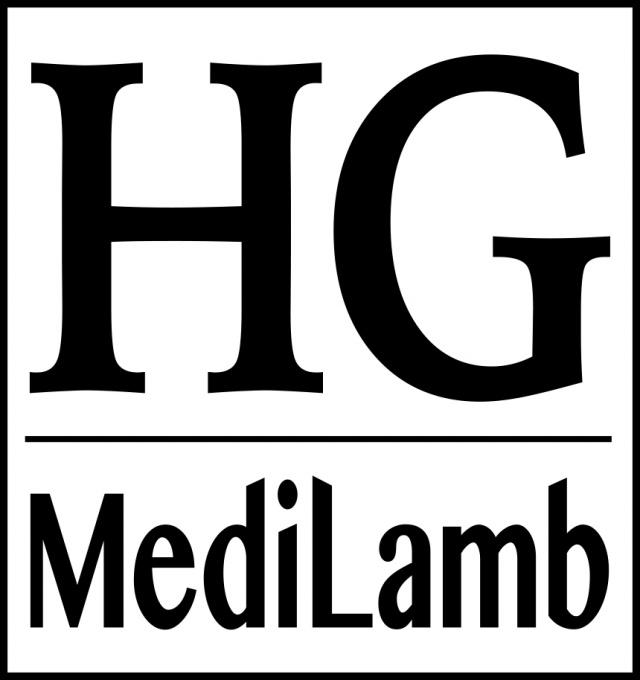 MediLamb Schabrack