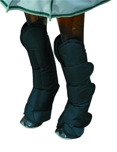HorseGuard 'Luksus' Transportbeskyttere