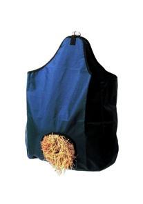 Høypose. 3H.