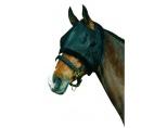 Horse Guard Fluemaske. TILBUD