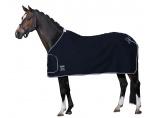 HorseGuard Show / Ulldekken