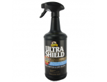 Absorbine Ultra Shield Insektsspray
