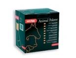 Animal Polster