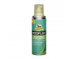 Hooflex Natural Spray