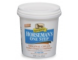 Horsemans One Step. Absorbine