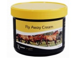 Heimer Fly Away Cream