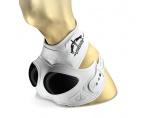 Piaffe Shield boots - Veredus