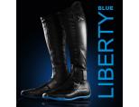 FreeJump Liberty Chaps