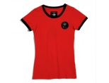 Kingsland T-skjorte. TILBUD 6 IGJEN!!