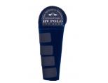 HV Polo hale beskytter. TILBUD