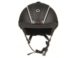 Casco VG1 Choice 2.