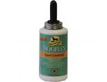 Hooflex Liquid 450ml Absorbine