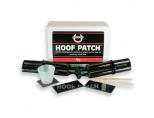 SBS Hoof Patch Kit. NYHET